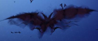 swarm-skin-4