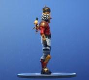 birdshot-skin-2