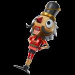 Snackshot icon png