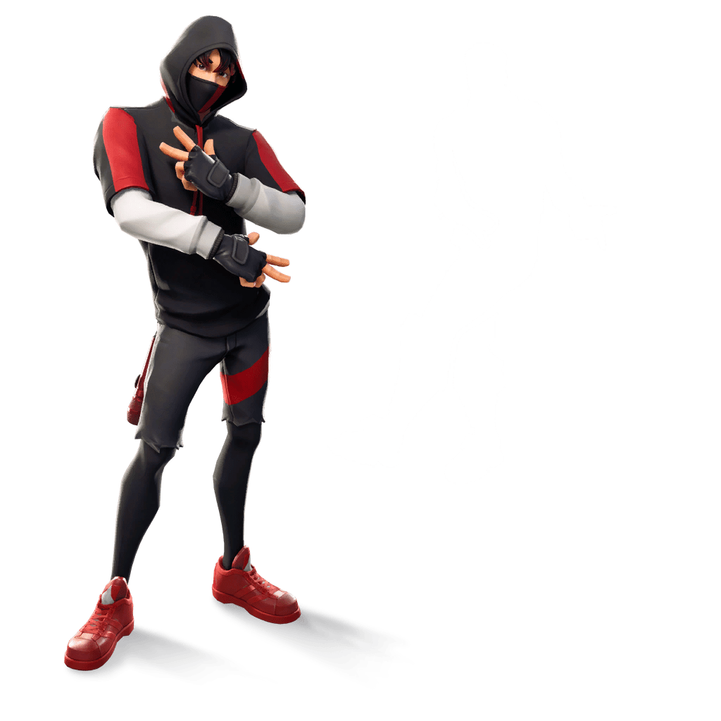 Image result for ikonik skin