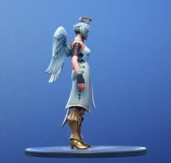 ark-wings-skin-2