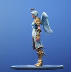 ark-wings-skin-3