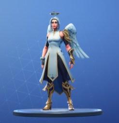 ark-wings-skin-4