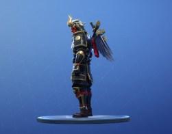 bladed-wings-skin-3