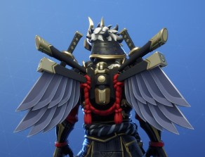 bladed-wings-skin-5