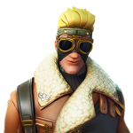Cloudbreaker icon png