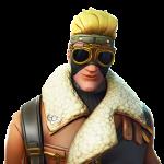 Cloudbreaker icon