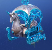 crystal-carriage-skin-2