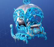 crystal-carriage-skin-4