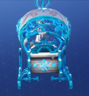 crystal-carriage-skin-5
