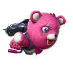 Cuddle Cruiser icon png