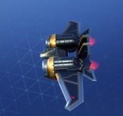 disruptor-skin-2