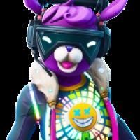 DJ Bop icon