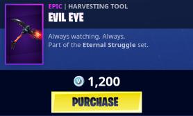 evil-eye-skin-6