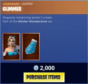glimmer-skin-5