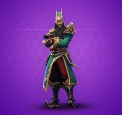 epic - best epic skins in fortnite