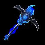Icebringer icon