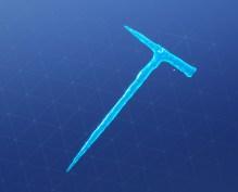 icicle-skin-3