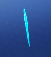 icicle-skin-4