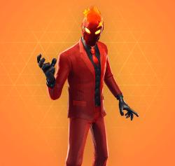 Fortnite Legendary Outfits - Fortnite Skins