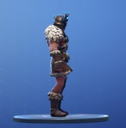 jaeger-skin-4