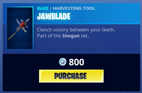 jawblade-skin-1