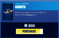 kabuto-skin-1
