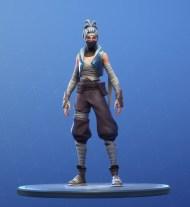 kuno-skin-1