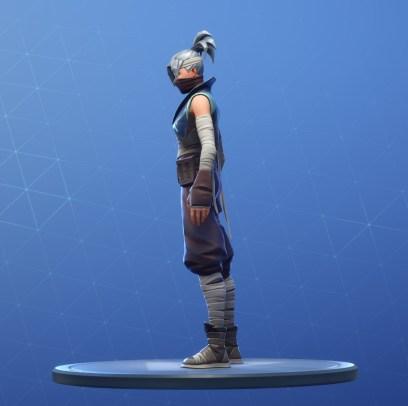 kuno-skin-2