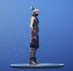 kuno-skin-4
