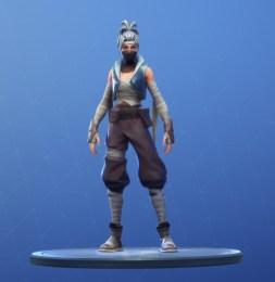 kuno-skin-5