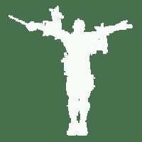 Llamacadabra icon