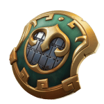 Loyal Shield icon png