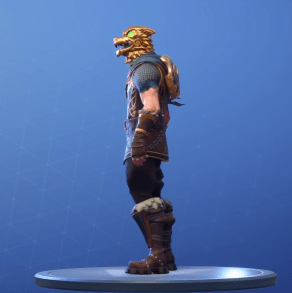loyal-shield-skin-2
