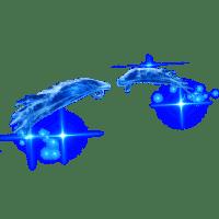 Magic Wings icon