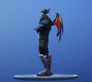 malcore-wings-skin-3