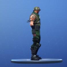 munitions-major-skin-4