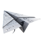 Paper Plane icon png