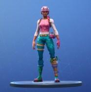 pastel-skin-2