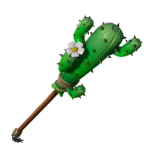 Prickly Axe icon png