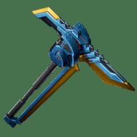 Psionic Edge icon