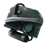Response Unit icon png