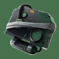 Response Unit icon