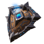 Runic Shield icon png