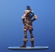 runic-shield-skin-1