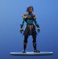shaman-skin-5