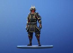 shogun-skin-1