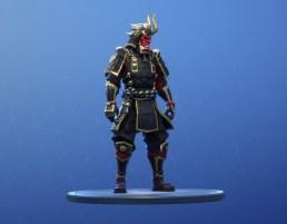 shogun-skin-5