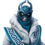 Snowfoot icon png