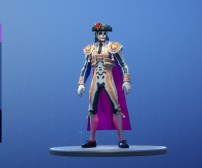 spirit-cape-skin-5